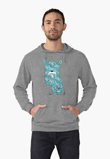 California Surf Wave Pattern Illustration by Gordon White | Unisex Heather Grey California Surf Lightweight Hoodie Available in All Sizes @redbubble --------------------------- #redbubble #california #losangeles #la #surf #wave #cute #adorable #pattern #unisex #lightweight #hoodie #clothing #jacket #apparel