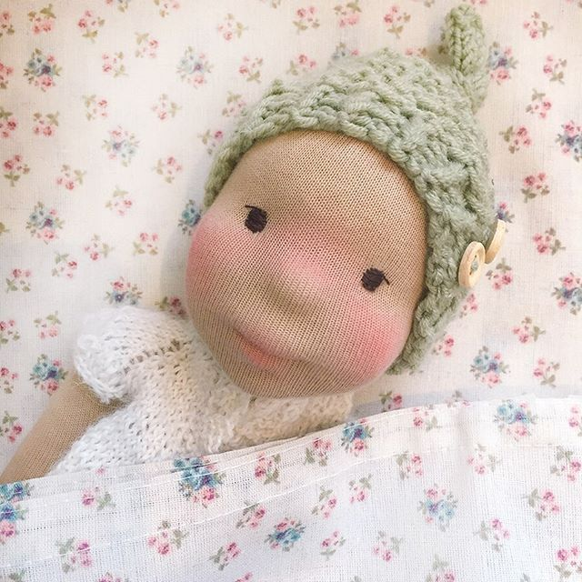Puppe Schnittmuster  Doll Making Tipps Puppe Schnittmuster  Doll Making Tipps