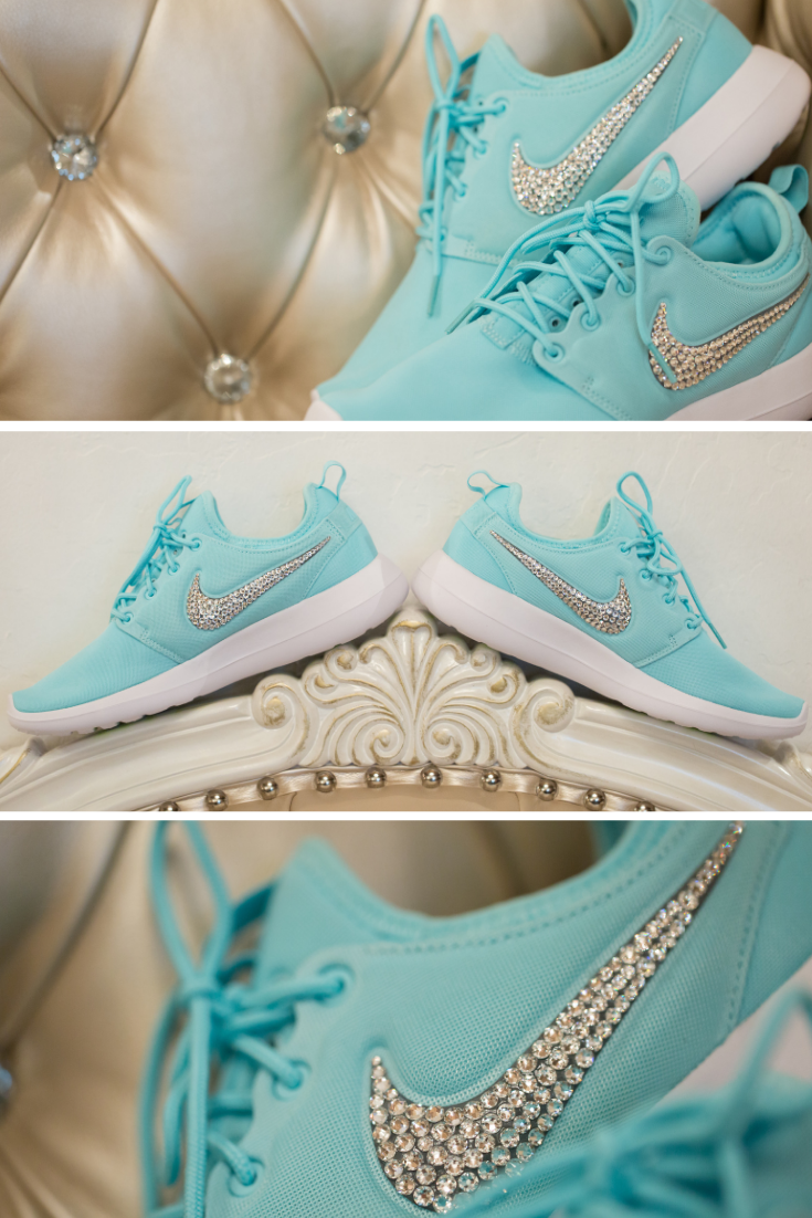 Nike Wedding Shoes For Brides Tiffany Blue Wedding Shoes Unique