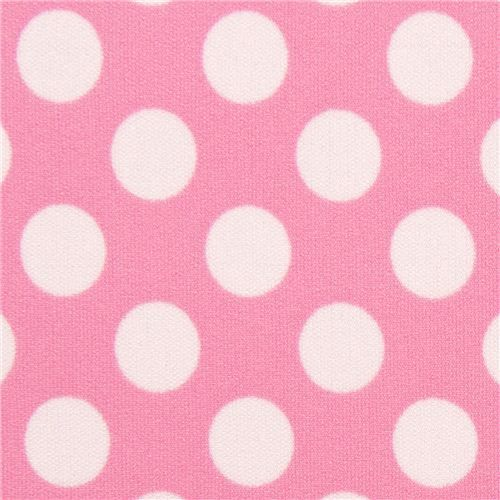 Is All Pul Polyurethane Laminate Created Equal Laminated Fabric Pul Cloth Diapers