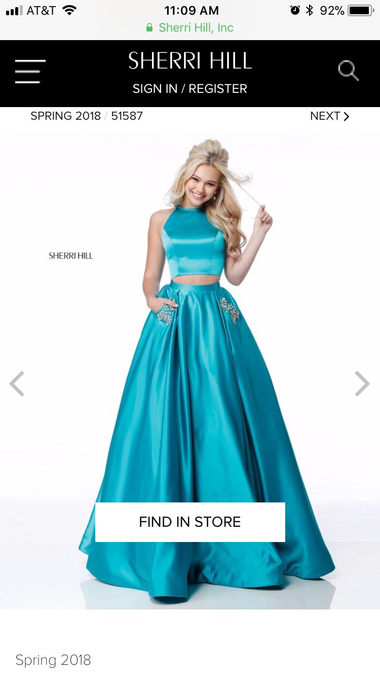 Generous Prom Dresses Denver Gallery - Wedding Ideas - memiocall.com
