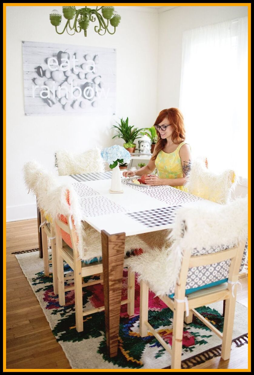 Pin On Dining Table And Chairs For Small Kitchens