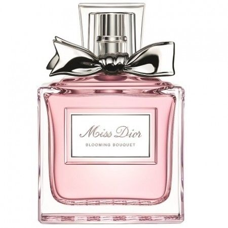 miss_dior_blooming_bouquet_dior_feerie