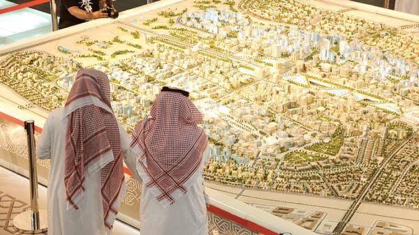 الرياض تقود مشاريع التطوير الفندقي في السعودية بـ50 مشروعا المال ـ خاص تعتبر الرياض أكثر المدن السعودية انشغالا ببناء الفنادق الجديدة في ظل Valance Curtains