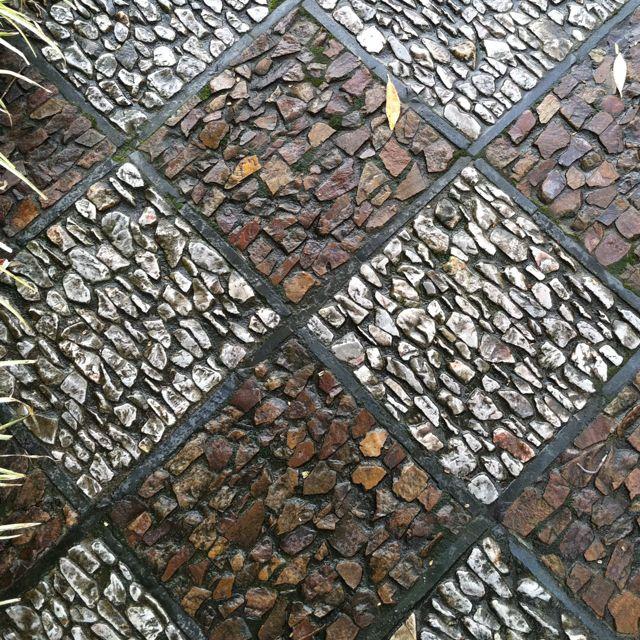 Lan Su Chinese Garden Stone Path Chinese Garden Garden Stones