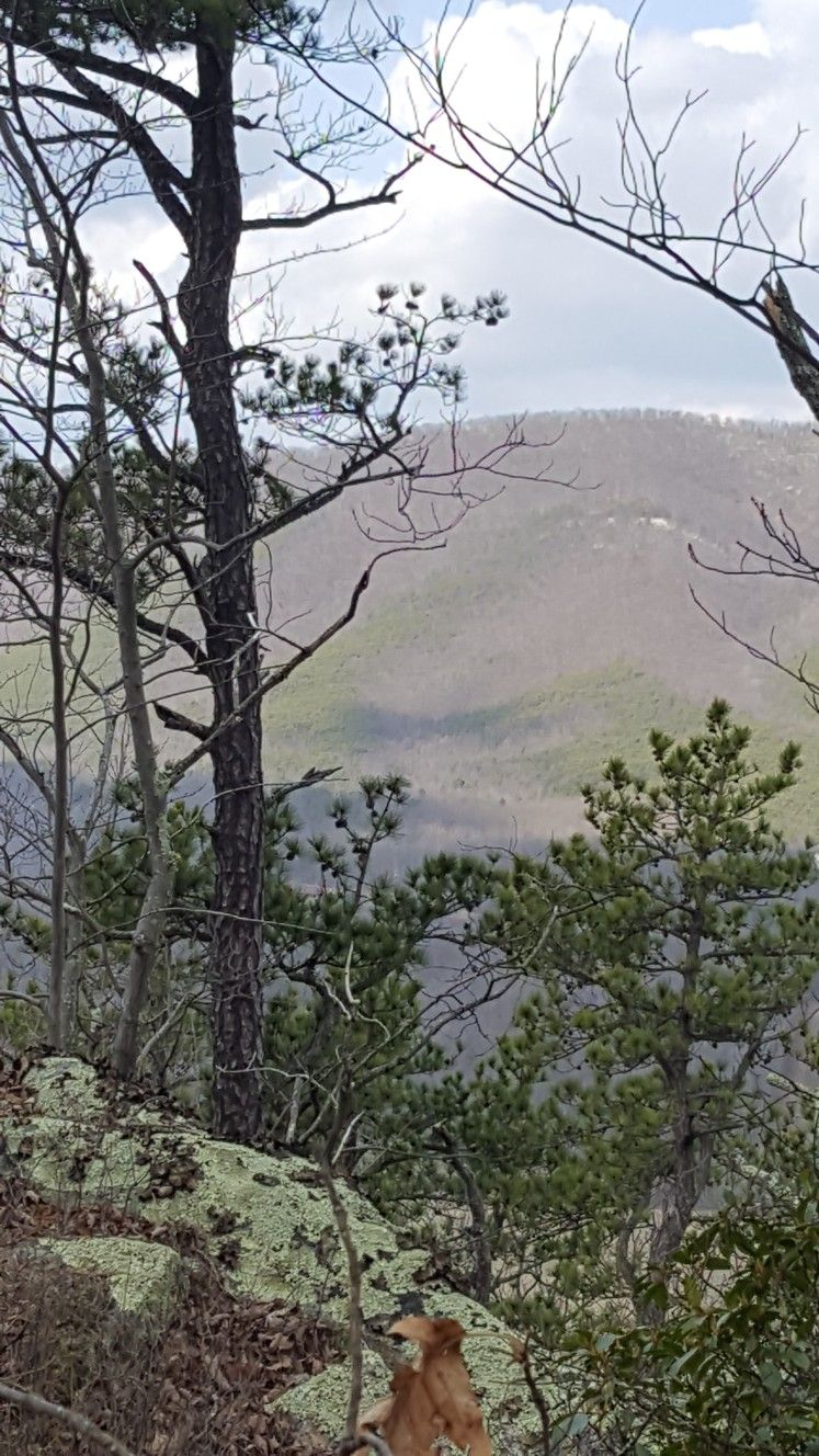 Pin by jona ford on Hikes and Nature Appalachian trail
