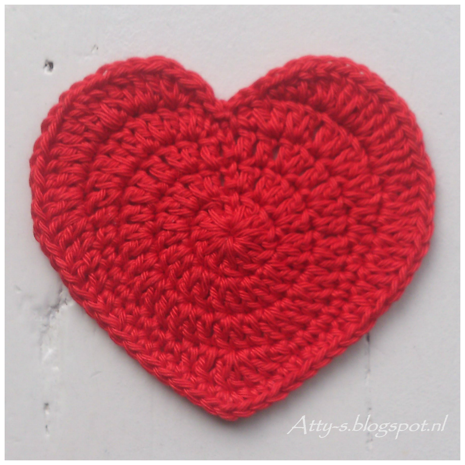 Attys crochet heart valentine coaster pattern cq crochet attys crochet heart valentine coaster pattern cq crochet hearts valentines bankloansurffo Images