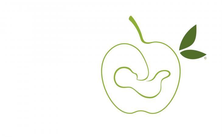 Mundraub.org | Freies Obst für freie Bürger