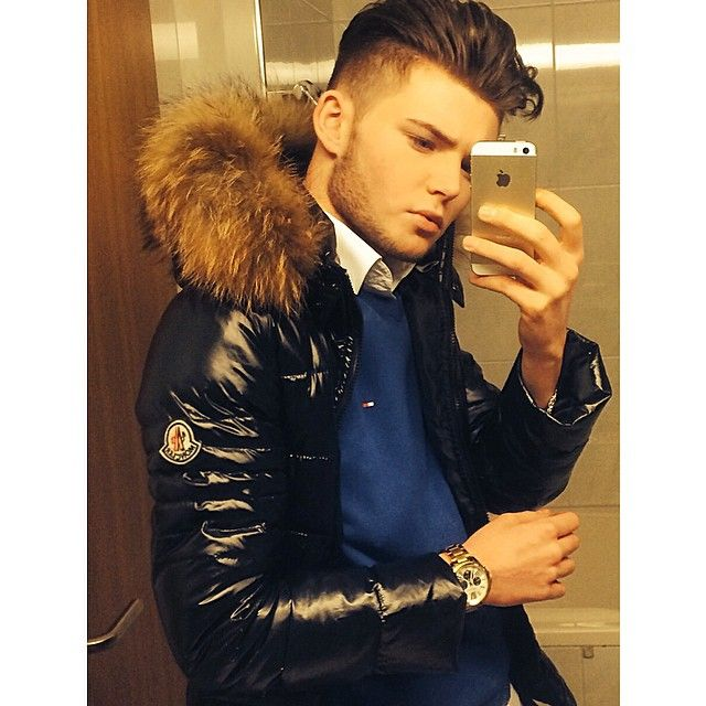 moncler youth jacket instagram; moncler mens maya jacket instagram for sale