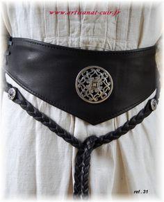 best prices super popular the best Épinglé sur 1300's. 14 century Medieval clothing