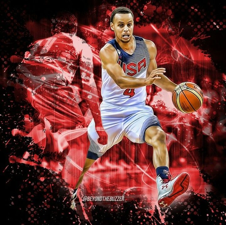 Warriors Vs Rockets Live Stream Hd