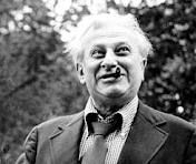 """""""Work is about daily meaning as well as daily bread. For recognition as well as cash; for astonishment rather than torpor; in short, for a sort of life rather than a Monday through Friday sort of dying... We have a right to ask of work that it include meaning, recognition, astonishment, and life."""" - Studs Terkel"""