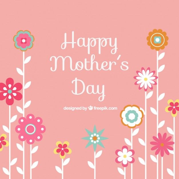 Download Happy Mothers Day Background For Free Happy Mother S Day Card Happy Mothers Day Mother Day Wishes
