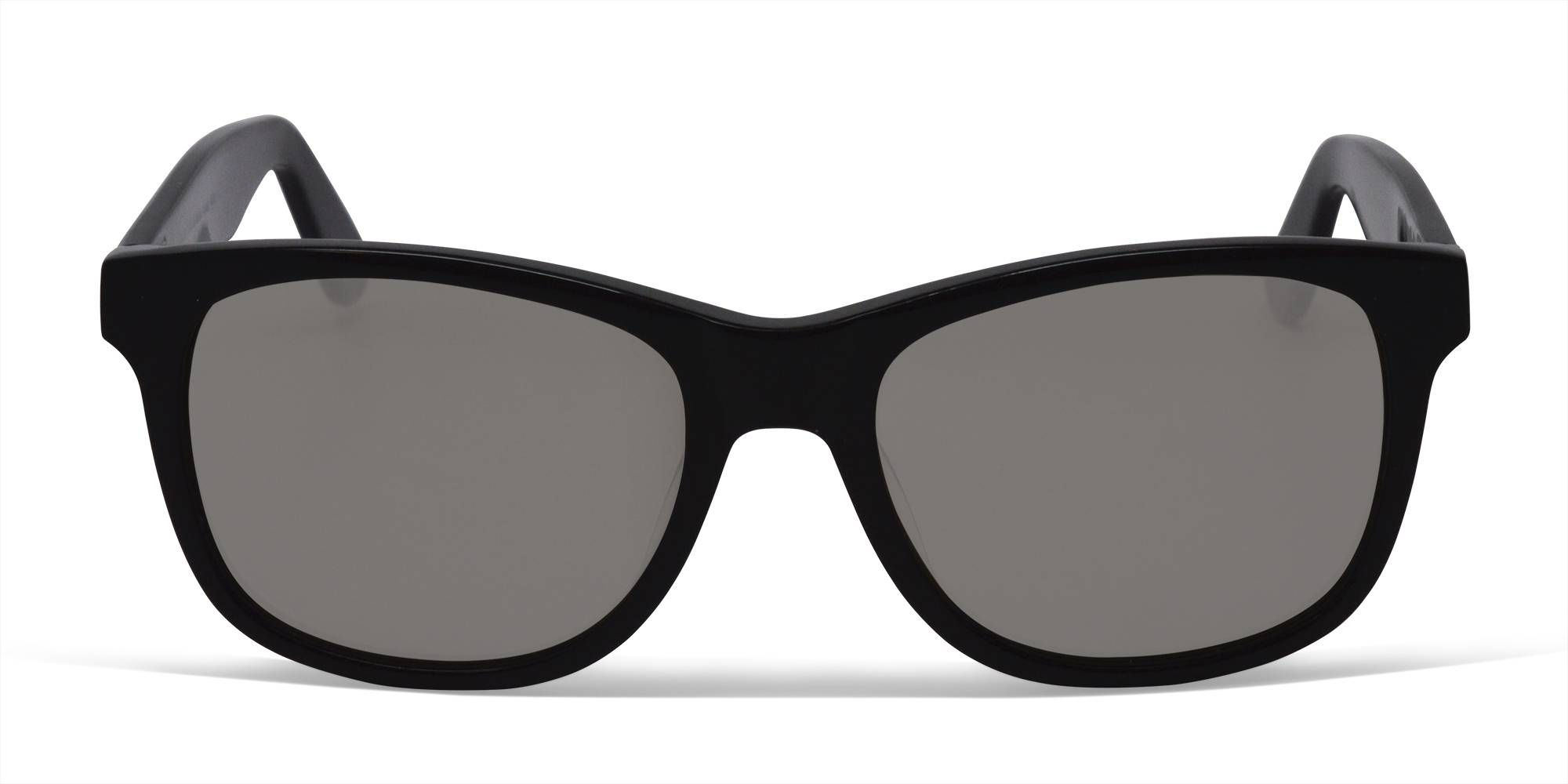 9a833c1b461 EnChroma glasses to correct color blindness.