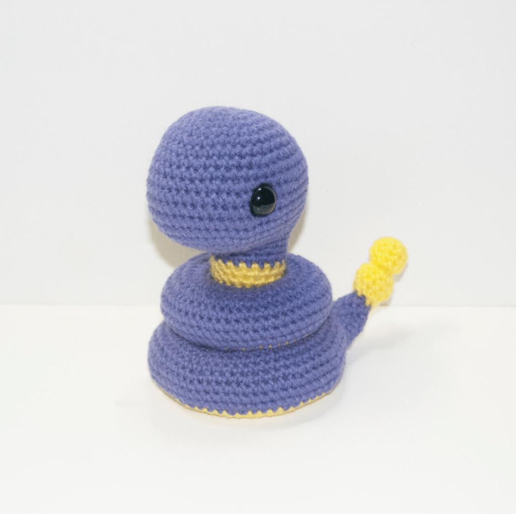 Pokemon-Peluches-Crochet-4.png (1023×1019)   Patrones amigurumi ...