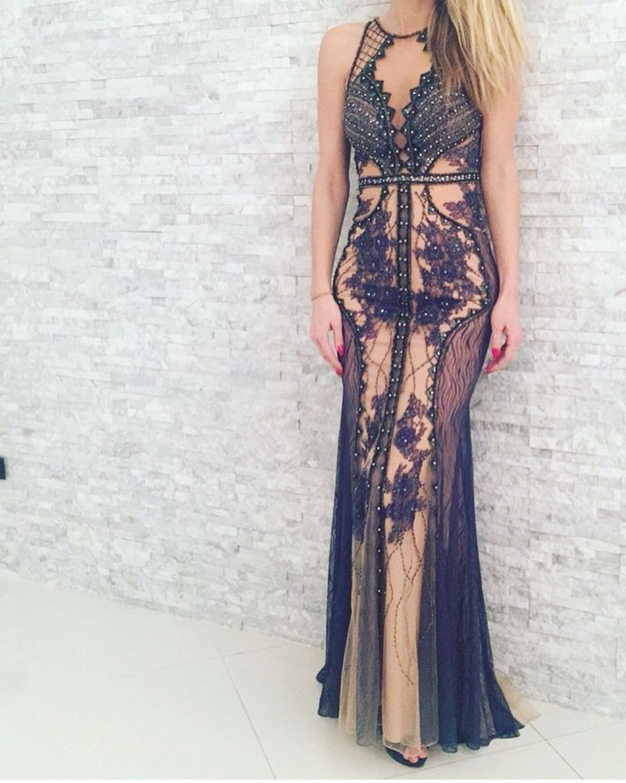 New from jovani now available at mia bella shop in store and