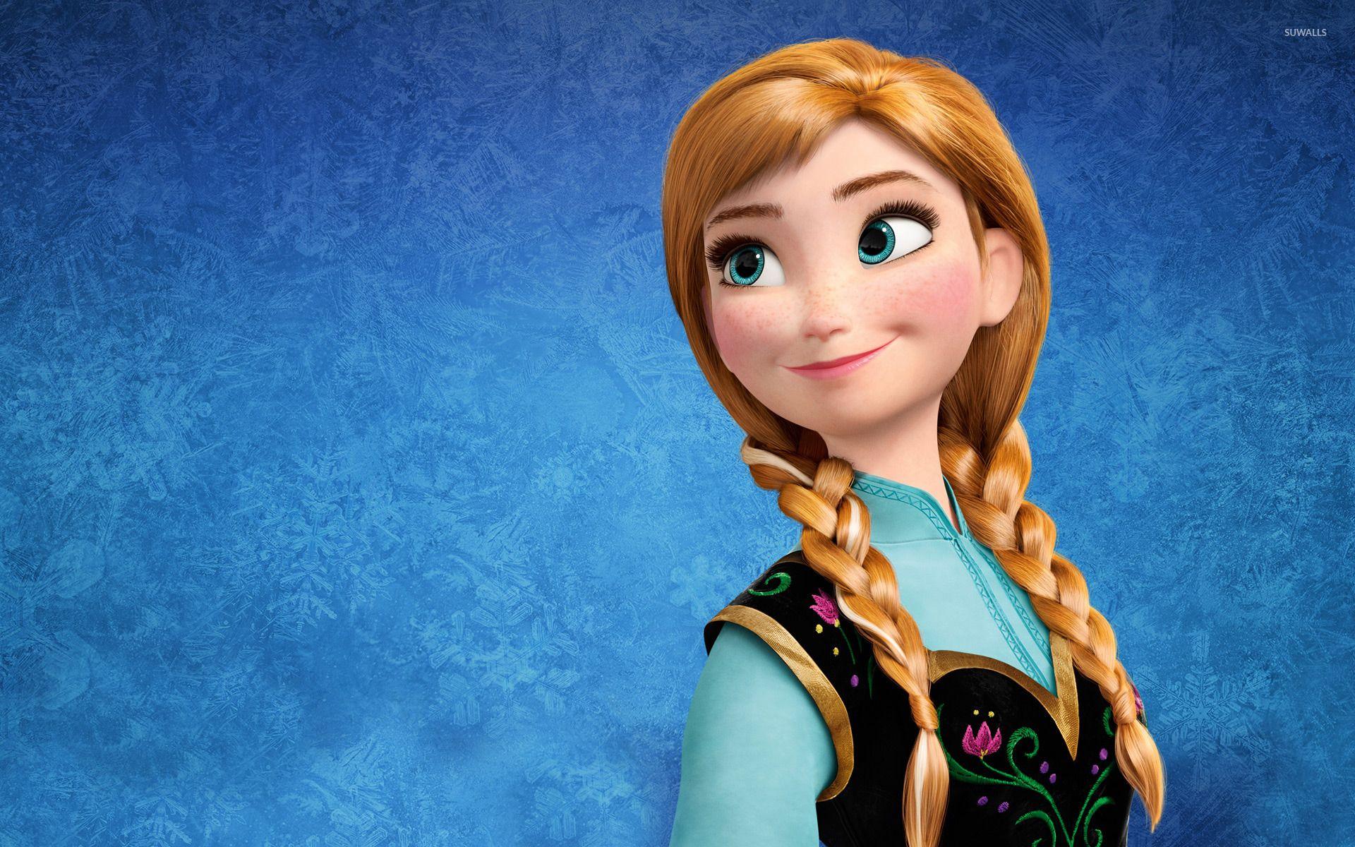 Elsa frozen wallpapers hd hd wallpapers pinterest elsa elsa frozen wallpapers hd voltagebd Gallery