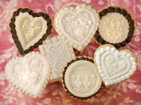 Love Variety Pack Queen City Cookies Edible Art To Delight Your Taste And Soul Bahasa Jepang Belajar