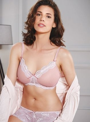 918a51e800c Royce Lingerie: Post-Mastectomy Bra Review | Pocketed Mastectomy ...
