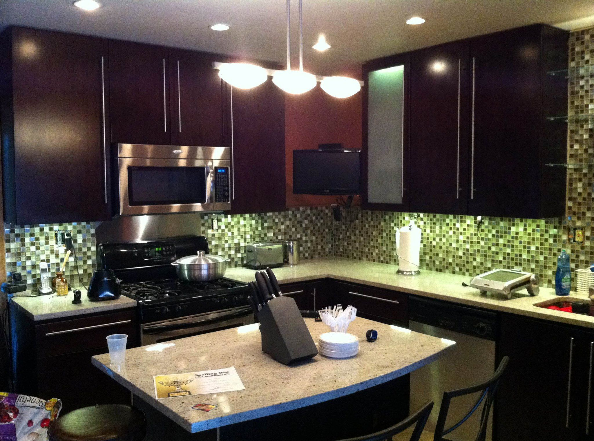 Tribecca Kitchen Cabinets Online Kitchen Cabinets Kitchen Redesign Kitchen Cabinet Kings