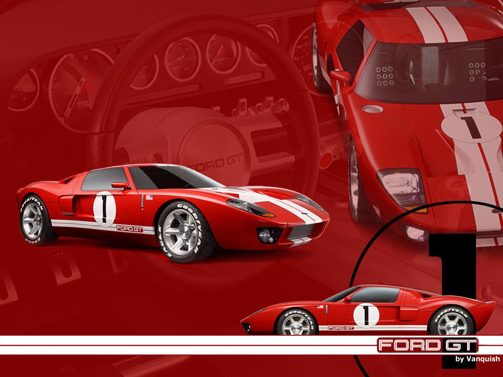 http://www.supercar-wallpapers.com/Wallpapers/Ford/GT/FordGT_1024.jpg