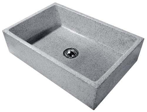 mop sink sink shower