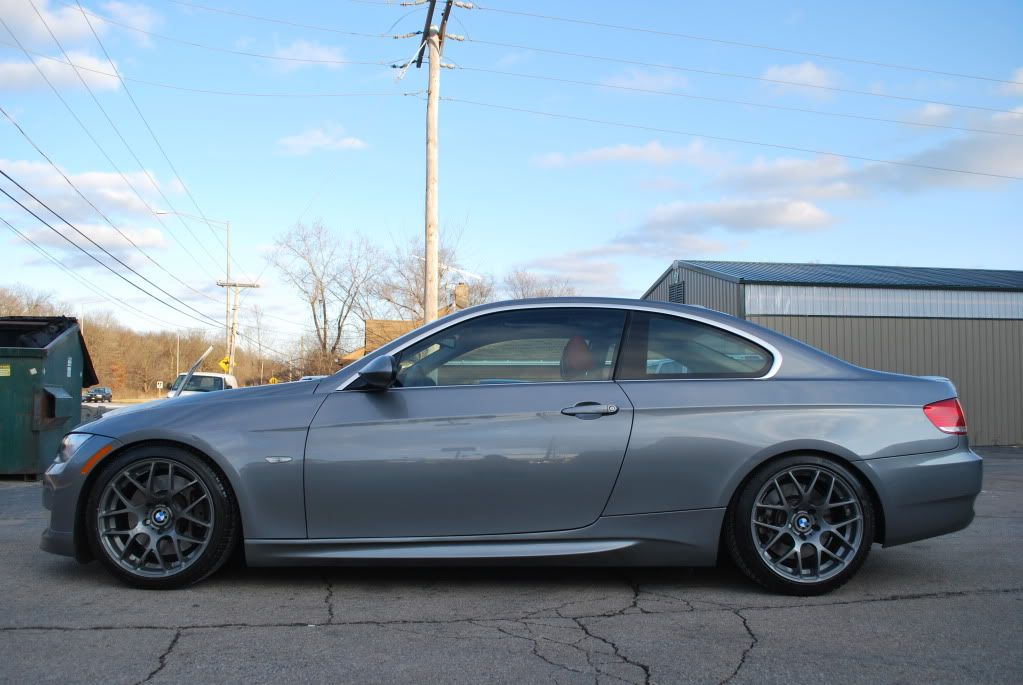 Bmw Z4 335is Best Looking 18 Inch Wheels E92 Mods Upgrades