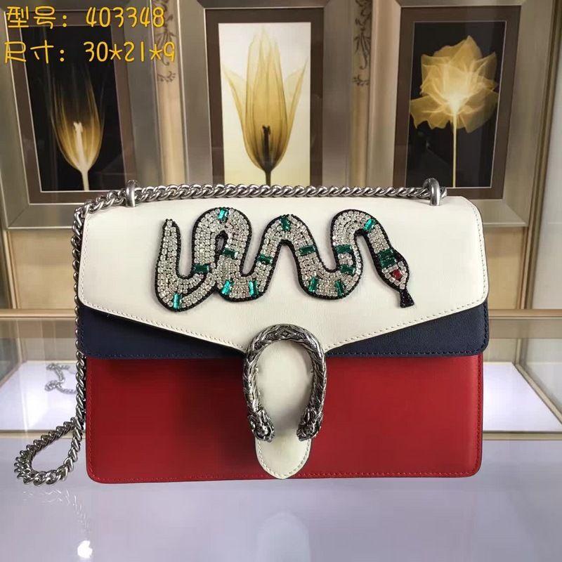 e82a4bdd2e6 Gucci party bag 403348 30-21-10