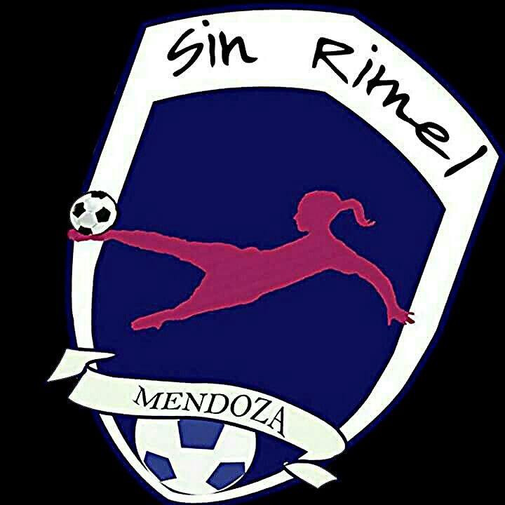 #SinRimel2016