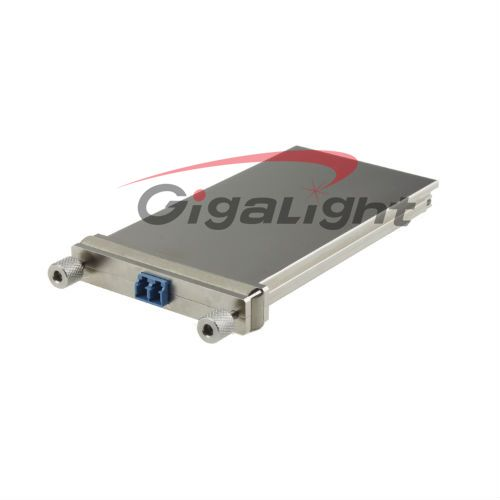 100g Cfp Lr4 Optical Transceiver Link Distance 10 Km Data Rate Max 103 1 Gb S Wavelength 1310nm Bandprot Metropolitan Area Network Data Center Optical