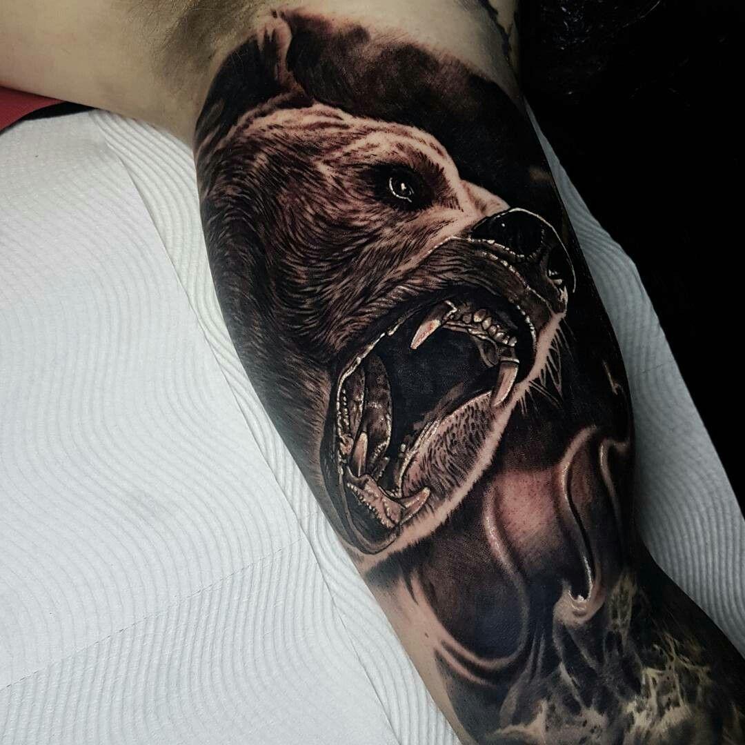 Pin by omar on tatoos pinterest tattoo tatoo and tatting