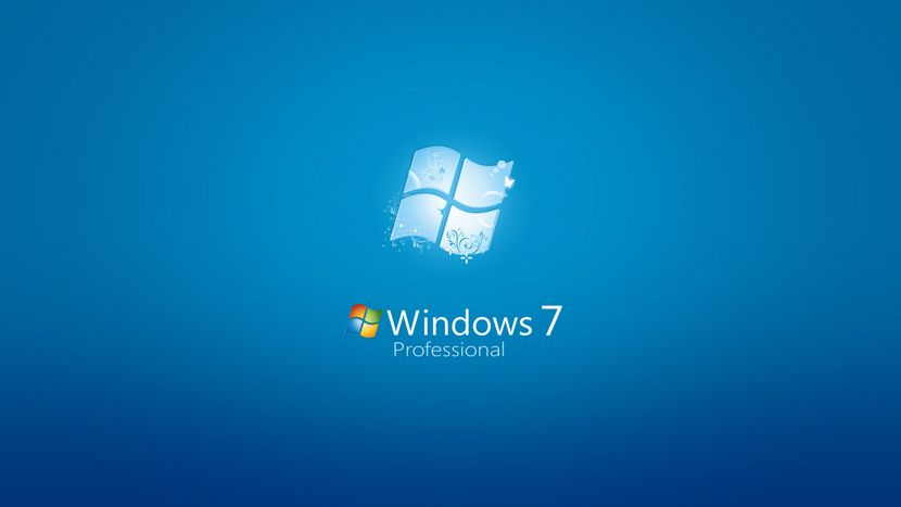 Find Domain Here Windows Seven Windows Security Patches Full hd win 7 wallpaper