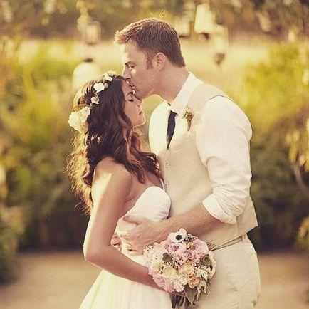 amarsi non è solo #passione ma anche momenti