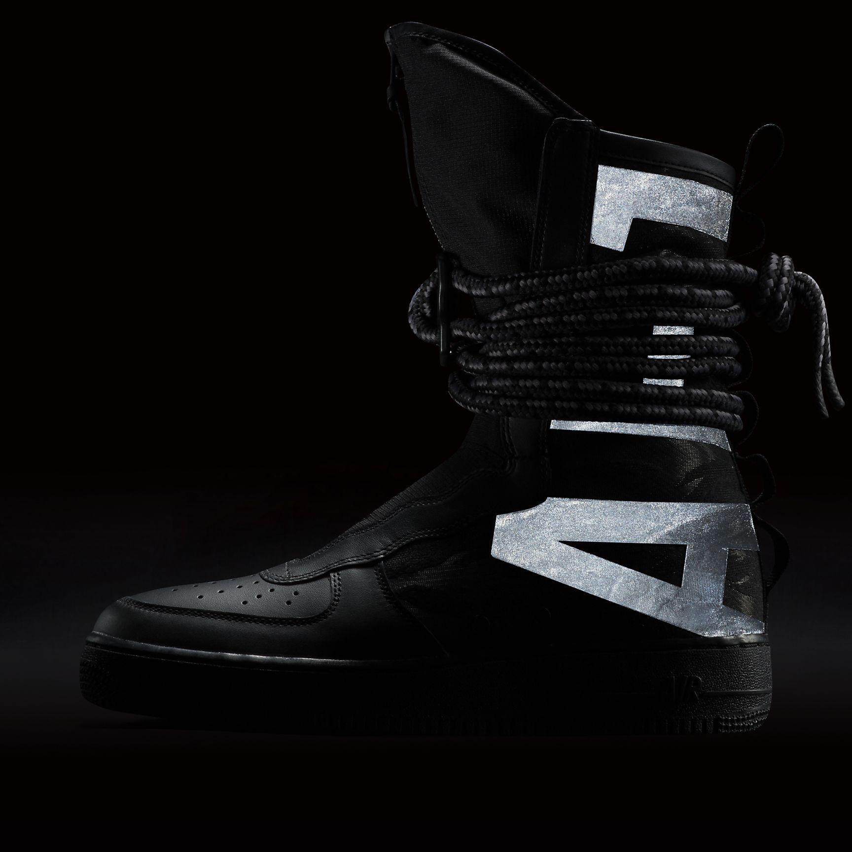 Pin von Claudi auf Schuhe | Schuhe