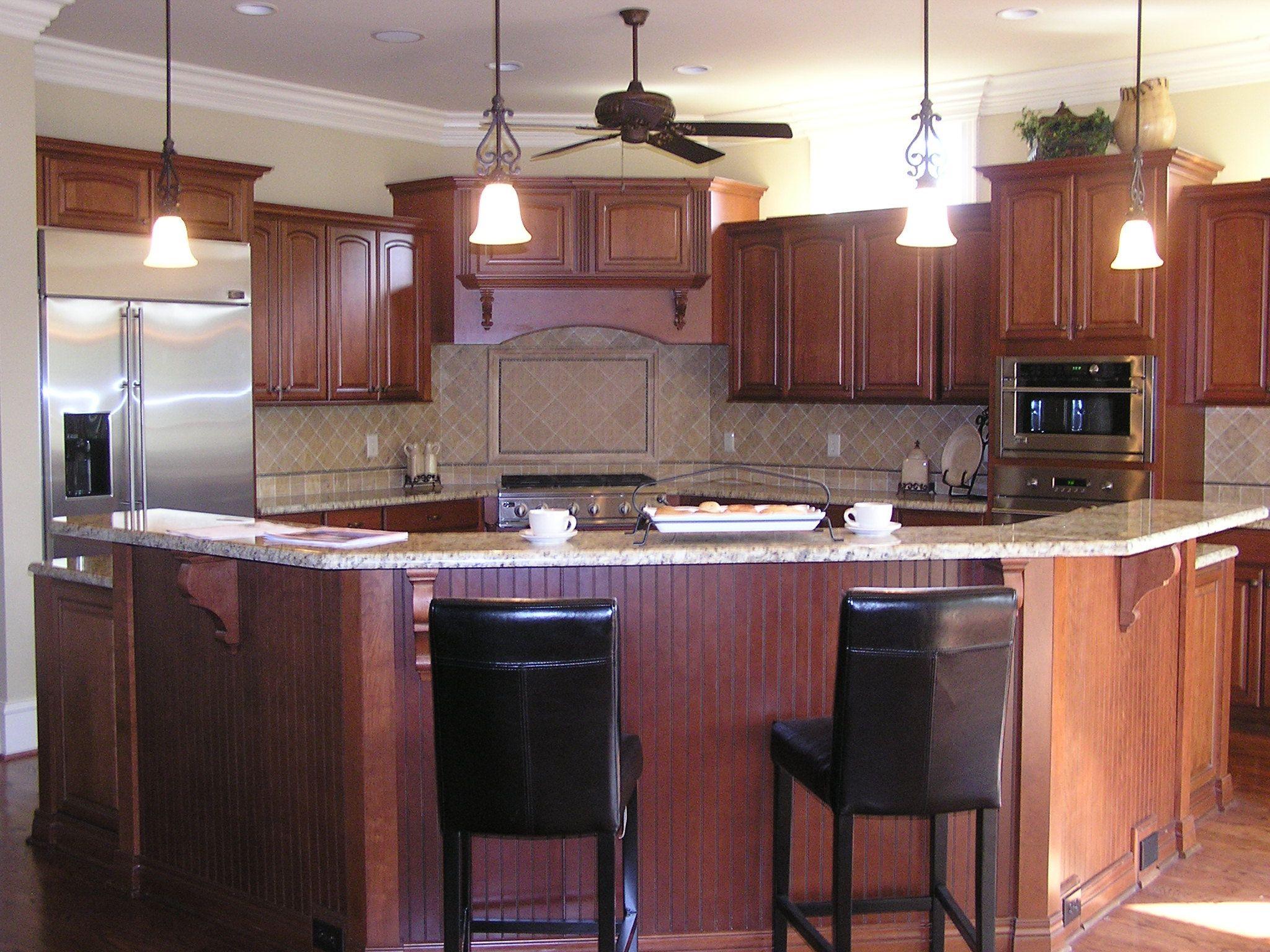 19++ Kitchen craft cabinets parts information