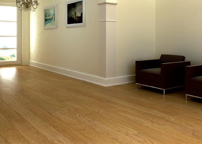 Pavimenti prefiniti in legno plank plank rovere