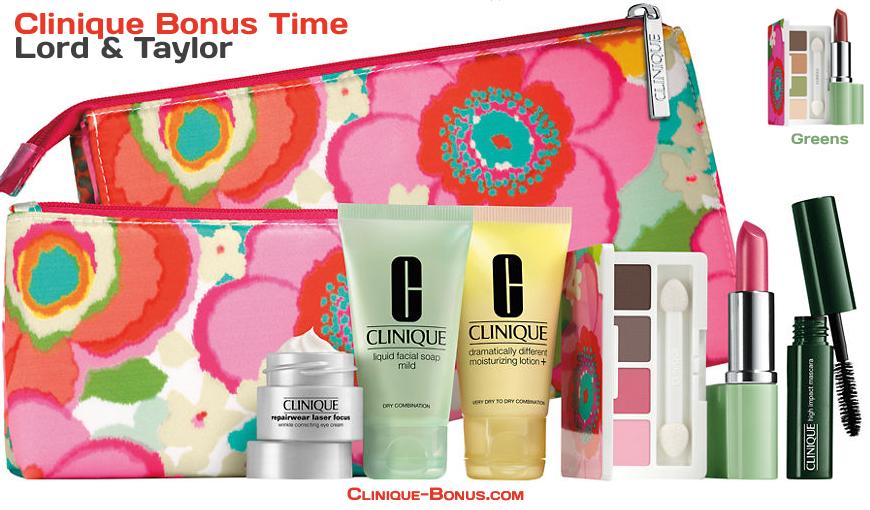 Pin by Clinique Bonus Time on Clinique Bonus Time
