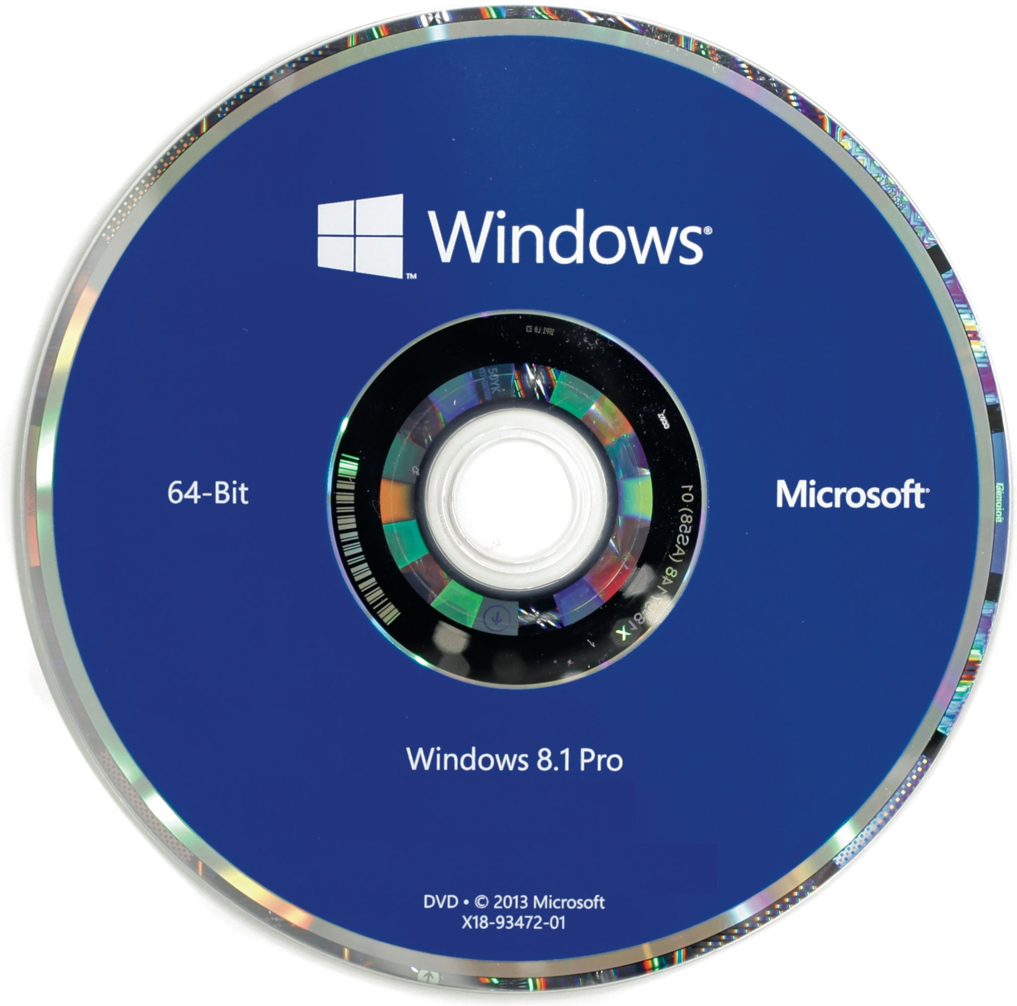 windows 8.1 pro iso download microsoft