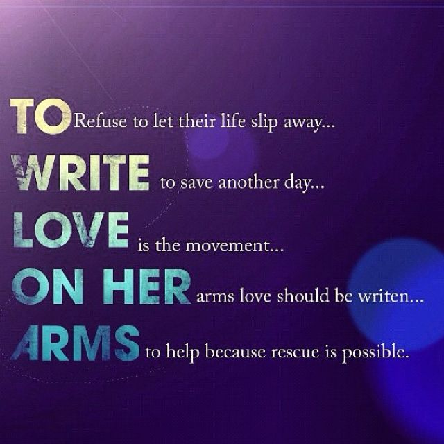 Download Love Quotes For Her: The Meaning Behind My Wrist