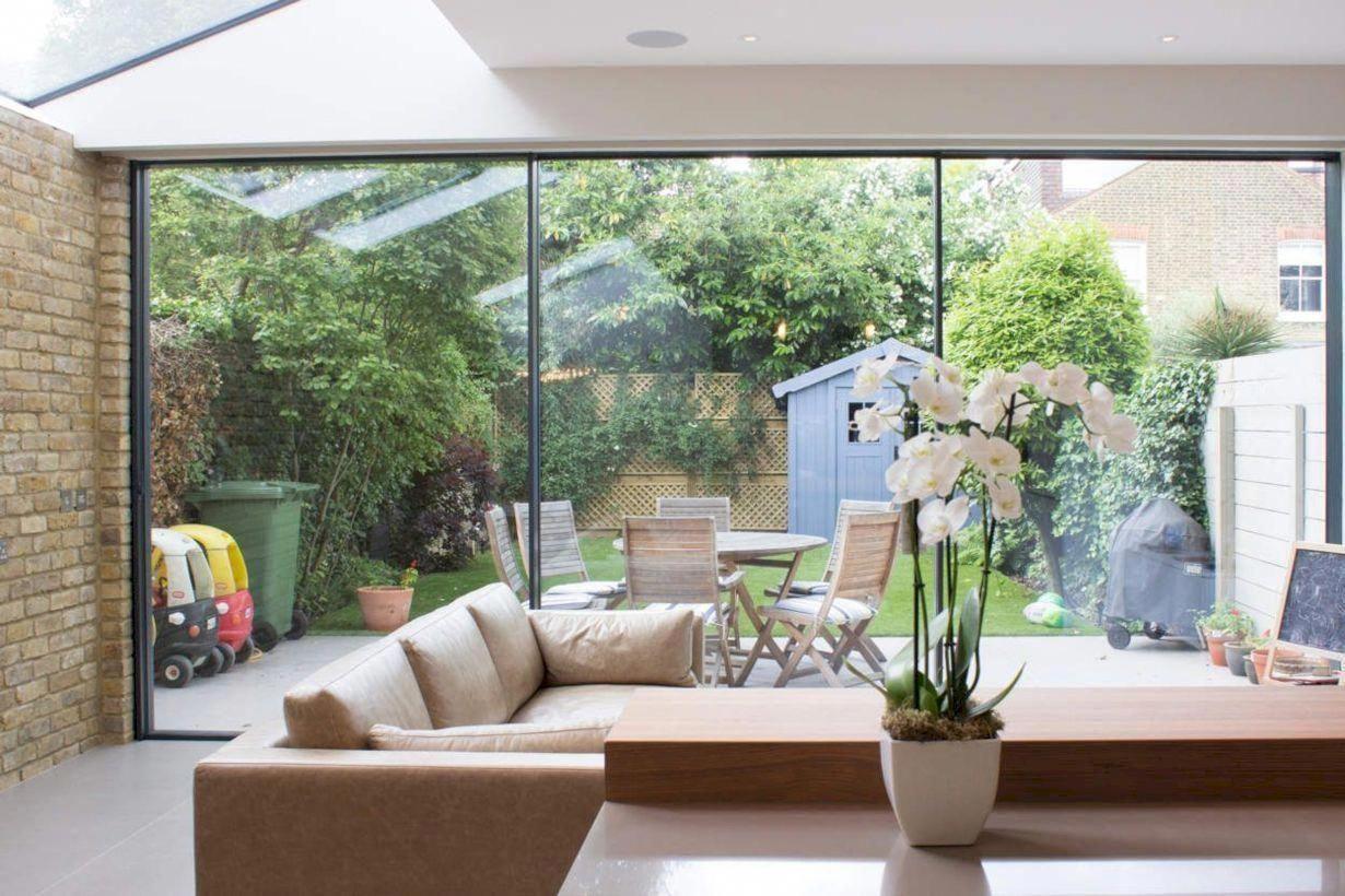 Luxury Interior Paint Interiorofficesigns Id 5142344570 Bestinteriordoors Modern Patio Doors Sliding Door Design Door Design