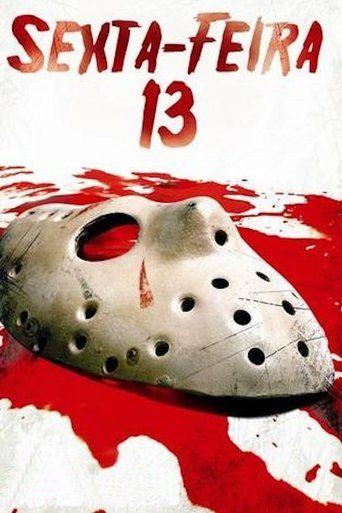 Assista Sexta Feira 13 No Cine Hd Online Full Movies Online Free Streaming Movies Free Free Hd Movies Online
