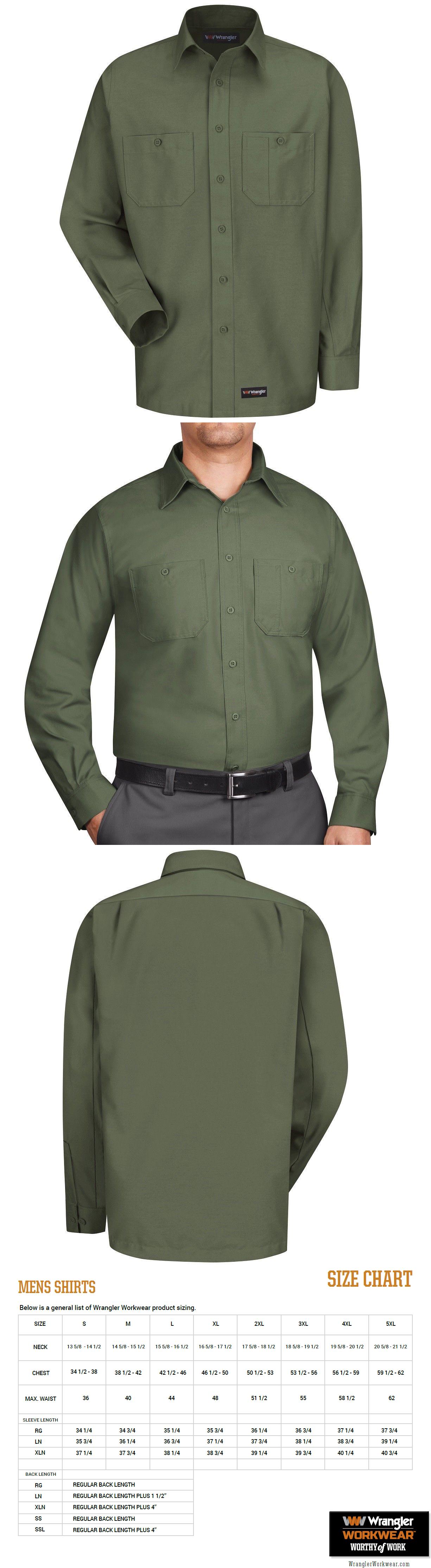 Cinch Fr Shirts Cheap   ANLIS