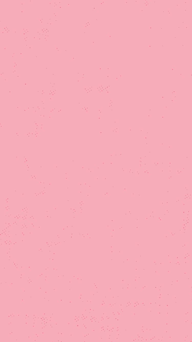 Pin De Yany En Cupcakes Fondos De Color Solido Fondo De Colores Lisos Fondos De Colores