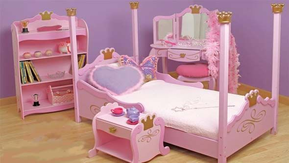 Princess Bedroom Princess Toddler Bed Princess Bedroom Decor Princess Canopy Toddler Bed