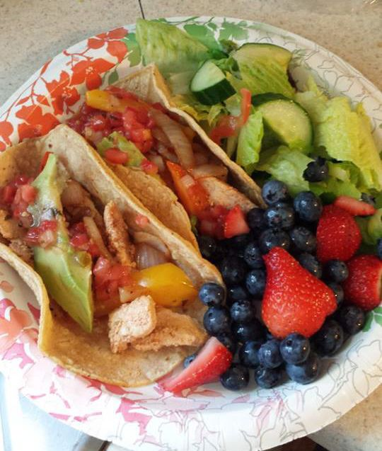 isagenix 400 600 calorie meal options isagenix pinterest 600