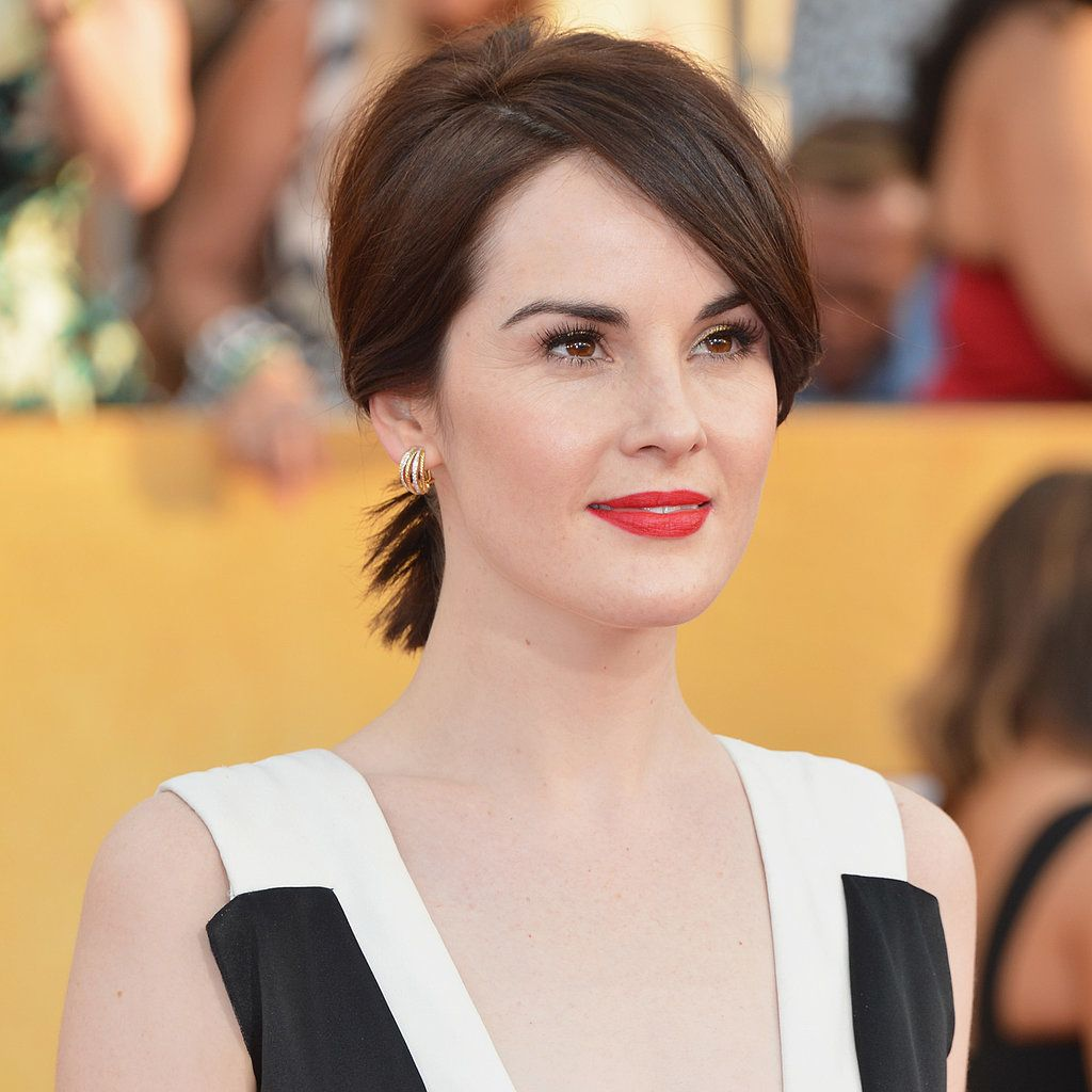 Is a cute Michelle Dockery nude (57 photo), Tits, Sideboobs, Boobs, braless 2017