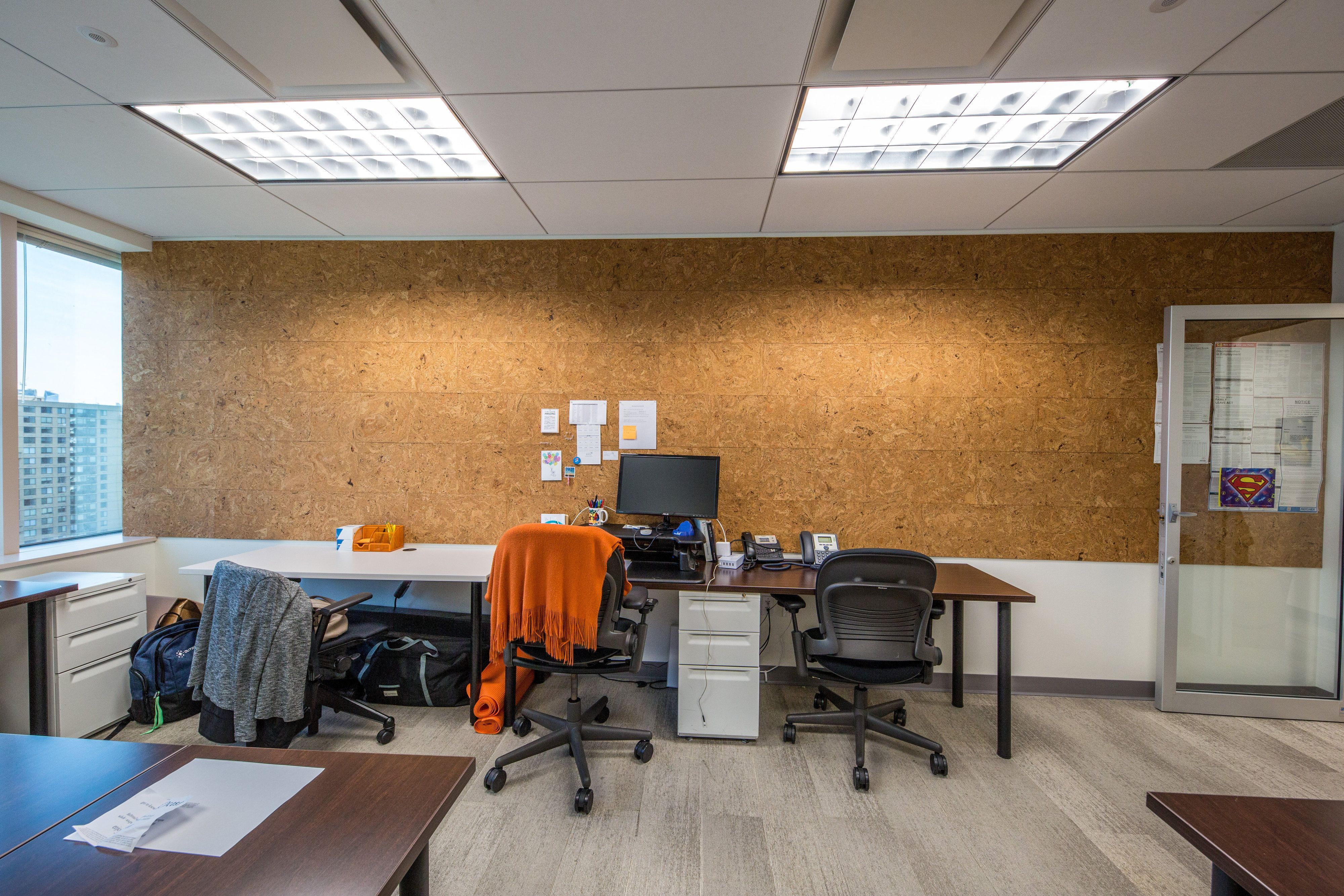 Office Space In New Jersey For Rent Lease In 2020 Office Space Small Office Rent