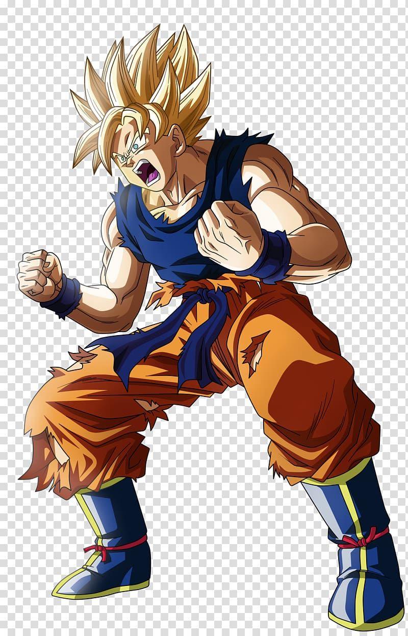 Gohan Ssj By Koku78 Anime Dragon Ball Super Dragon Ball Super Manga Dragon Ball Art