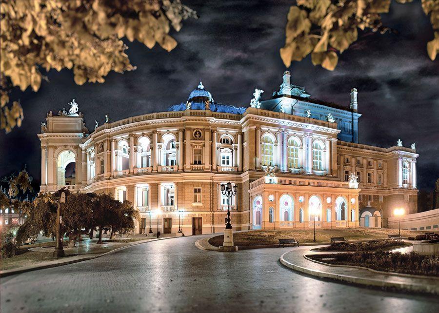 Картины на заказ с фотографии белгород подготовили