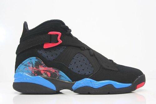 the latest b65f6 49a20 NEW ARRIVALS: Nike Air Jordan 8 Retro (2011)